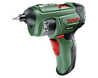 "Bosch PSR Select ""Easy"""