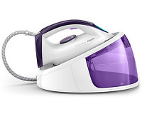 Philips GC6704/30 Fast CareCompact
