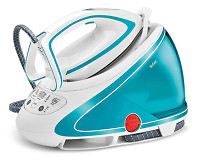 Tefal GV9568 Pro Express Ultimate