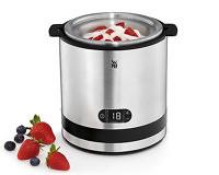 WMF Küchenminis Eismaschine