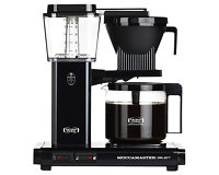 Technivorm Moccamaster Select