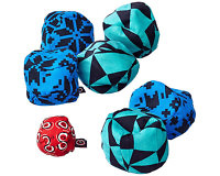 Zoch Crossboule c3 Set