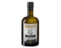 BOAR Blackforest Dry Gin