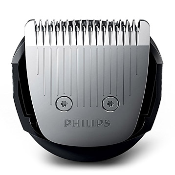 Philips Schermesser