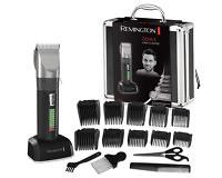 Remington HC5810