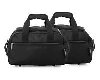 Aerolite Reisetasche