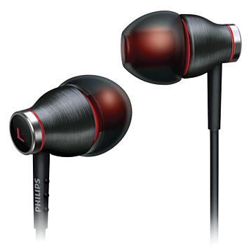 In-Ear-Kopfhörer von Philips