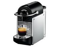 DeLonghi Nespresso Pixie