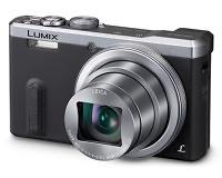 Panasonic Lumix DMC-TZ61