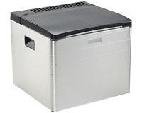 Dometic CombiCool RC 2200