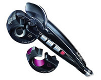 BaByliss Paris Curl Secret Ionic 2