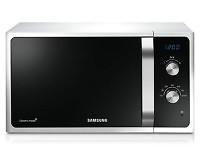Samsung MS23F301