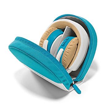 Bose Soundlink - Faltbarer Kopfhörer