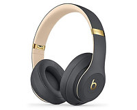 Beats by Dre Studio3 Wireless