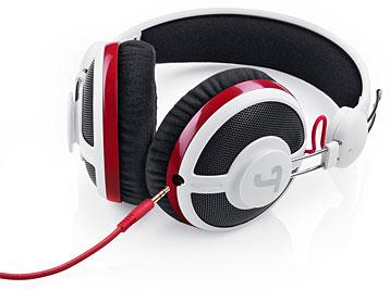 Teufel - Over-Ear-Kopfhörer