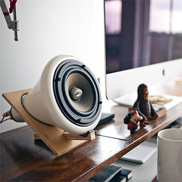 PC Lautsprecher Lifestyle