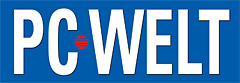 PC Welt Logo