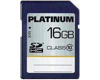Platinum Class 10