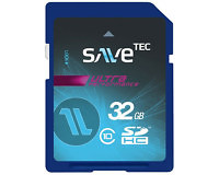 SaveTec Ultra Class 10
