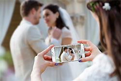 Samsung Smartphone Kamera