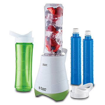 Smoothie-Maker von Russel Hobbs
