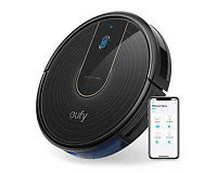 Eufy by Anker RoboVac 15C