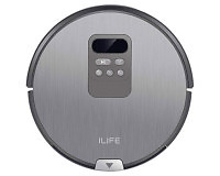 ILIFE Beetles V80