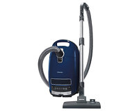 Miele S 8340 Matchwinner PowerLine