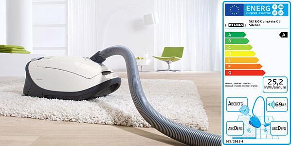 top 10 die besten staubsauger im test. Black Bedroom Furniture Sets. Home Design Ideas