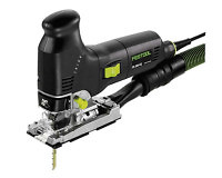 Festool Trion PS 300 EQ-Plus