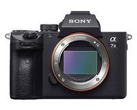 Sony Alpha 7 M3