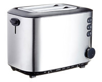 AmazonBasics Toaster