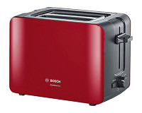 Bosch ComfortLine TAT6A114